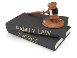 Divorce-Attorney Divorce-Attorneys-Family-Law-Lawyers