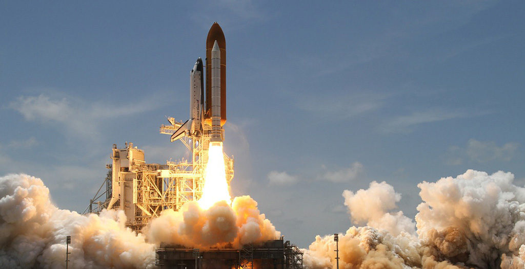 Ready to launch SEO?